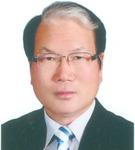 강갑중 진주시의원, 민주당 시장 출사표