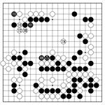 이기섭 8단의 바둑칼럼 <1976> 2017 부산 서울 프로기사 초청교류전 2차전