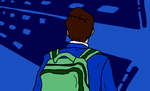 [이상이 칼럼] 청년실업·빈곤 해소해야 저출산 추세 꺾인다