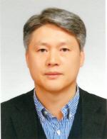 세월호단장에 조승우 서강대 겸임교수