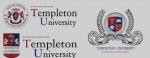 '템플턴대학교'는 '가짜'다...미국 대학 졸업장 팔고 17억 챙긴 일당