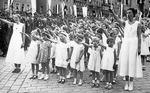 독일 국민은 왜 히틀러에게 속아넘어갔을까