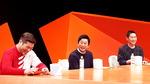 [방송가] '미우새' 특별 MC로 나선 개그맨 이수근