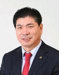 [동정] 팔각회 53대 총재 취임식