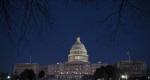 미국 정부 셧다운 '트럼프 대통령 정치적 타격 불가피'