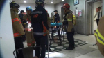 서울 엘리베이터 추락…1명 사망 이유는?
