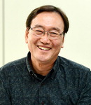 이상섭 소설가가 안내하는 '매력적인 부산'