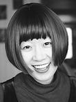 [감성터치] 가덕도에서 /김유리