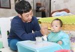 일·가정 양립 저출산 극복 프로젝트 <4> 부산롯데호텔