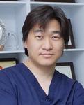 [진료실에서]  성형 성수기 병원을 선택하는 5가지 기준