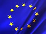 EU, 조세 비협조국 명단서 한국 제외...EU 지정 '조세회피처' 무엇?