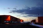 남극 세종기지 설립 30년… 한국, 극지 개척·연구 이끈다