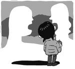 해피-업 희망 프로젝트 <22> 심리불안 정애
