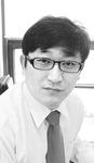 [옴부즈맨 칼럼] 참여 민주주의의 산실, 시민과 도시공간 /김진호
