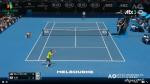 테니스 룰 점수 획득 방법 및 타이브레이크는 무엇?