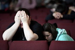 미국 고교서 또 총기사고…학생 2명 사망 17명 부상