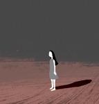 [이 한편의 시조] 외등 /황다연