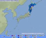 일본 지진…쓰나미 피해없나?