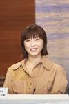 [이원 기자의 Ent 프리즘] '천생 배우' 하지원을 응원한다