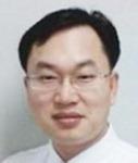 우병우 사건 관여 의혹 부산지검 1차장 명퇴