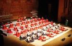 국악관현악단의 새로운 한수 '영산회상'