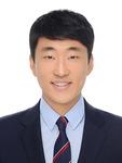 [기자수첩] 수산식품클러스터의 가치 /이수환