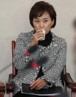 """김현미 국토부장관 """"부산 기장군 청약조정대상지역 해제 검토"""""""