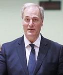 """의회 지각한 영국 부장관 """"부끄러운 일…사임하겠다"""""""