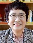 [동정] 보건복지부 장관상 수상