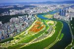 [김해창 교수의 에너지전환이야기] <29>'공해도시서 글로벌 생태환경도시로' 변한 울산광역시를 다시 본다