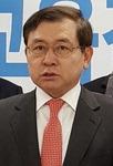 김선유 전 진주교대 총장, 경남도교육감 선거에 출사표