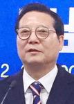 [6·13 브리핑] 공민배 전 창원시장, 경남도지사 후보 출마