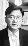 [CEO 칼럼] '동남권 공연예술페스타'를 개최하자 /윤정국