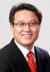 [6·13 브리핑] 김기범 경북대 외래교수, 거창군수 출마 공식선언