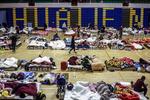 동일본 대지진 겪었던 부부, 대만 강진 속 '구사일생'