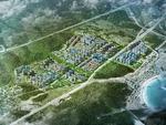 일광신도시, 부산외곽순환도로 개통 효과 기대