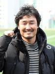 """천안제일고 박희완 감독 """"선수 때보다 1000배 기분 좋아"""""""