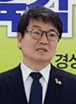 [6·13 브리핑] 차재원, 경남도교육감 선거 도전장
