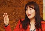 부산 경제 미래 이끈다 <6> 세현인터내셔널 오현정 대표