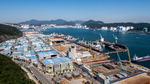 감천항, 아름다운 항구만들기 닻 올렸다