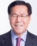 [6·13 브리핑] 주영길, 함안군수 선거 출마