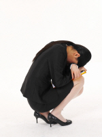 OECD 실업률 7년째 회복…한국만 4년 연속 악화