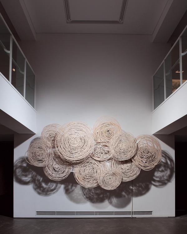 최신 미술 흐름 담은 현대미술관…역사와 명성 챙긴 시립미술관