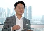 부산 경제 미래 이끈다 <7> 라이트하우스 컴바인인베스트먼트·선보엔젤파트너스 최영찬 대표