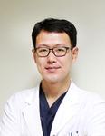 [진료실에서]  운동 생활화로 급증하는 대장암 예방해야
