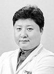 [심재원의 한방 이야기] 성장치료 골든타임, 생후3년·사춘기