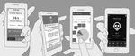 현명한 체크슈머(체크하는 소비자) 되는 길…앱부터 깔아보세요