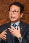 [피플&피플] 강순재 한국종합렌탈 대표
