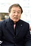 부경대 최재수 교수, 학교발전기금 1000만 원 기부