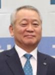[동정] 국회사무총장 공로표창 수상 外